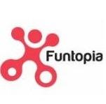 Franchise FUNTOPIA