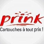 Franchise PRINK