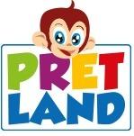 Franchise Pretland