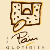 Franchise LE PAIN QUOTIDIEN