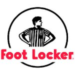 Franchise FOOT LOCKER