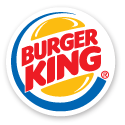 Franchise Burger King