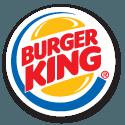 Franchise Burger King