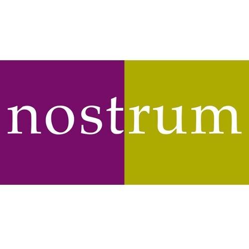 Franchise NOSTRUM