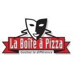 Franchise LA BOITE A PIZZA