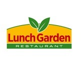 Franchise LUNCH GARDEN
