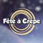 Franchise FÊTE A CRÊPE