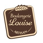 Franchise BOULANGERIE LOUISE