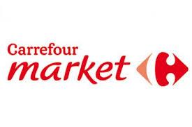Ac Market Franchise Market Ac Carrefour Franchise Market Franchise Ac Ac Carrefour Carrefour Carrefour Market TPiZuOkX