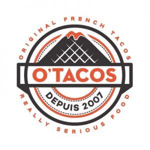 Franchise O'TACOS