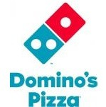 Franchise DOMINO'S PIZZA