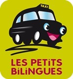 Franchise LES PETITS BILINGUES CLASS'BILINGUE