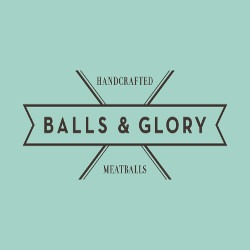 Franchise Balls & Glory