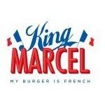 Franchise KING MARCEL