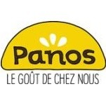 Franchise Panos