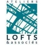 Franchise Ateliers Lofts & Associés