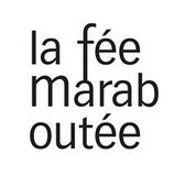 Franchise LA FEE MARABOUTEE