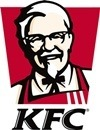 Franchise KFC  KENTUCKY FRIED CHICKEN
