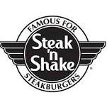 Franchise Restauration rapide, fast food STEAK 'N SHAKE