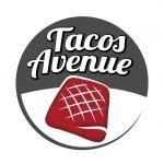 Franchise Tacos Avenue