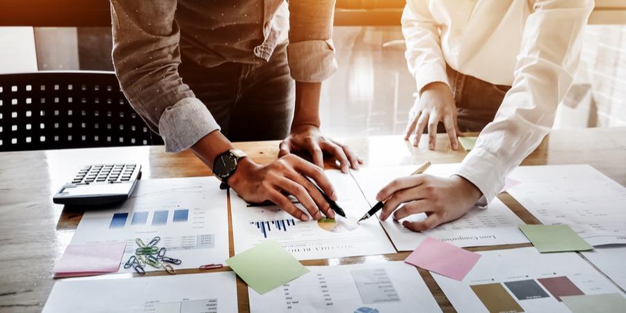 Quelles sont les qualités pour devenir un bon chef d'entreprise ?