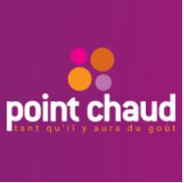 logo Point Chaud
