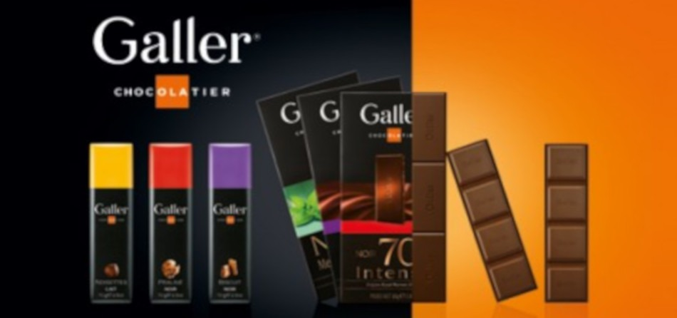 Un nouveau changement dans l'actionnariat de la franchise Galler