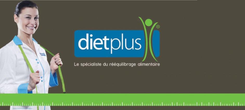 Belgique : le franchiseur dietplus cible les petites agglomérations
